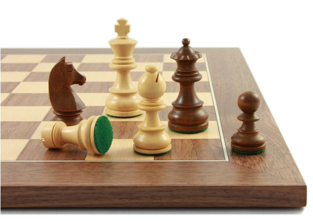 Schachfiguren-und-Schachbrett-Civil-76_Abbildung_links574f346f237cd