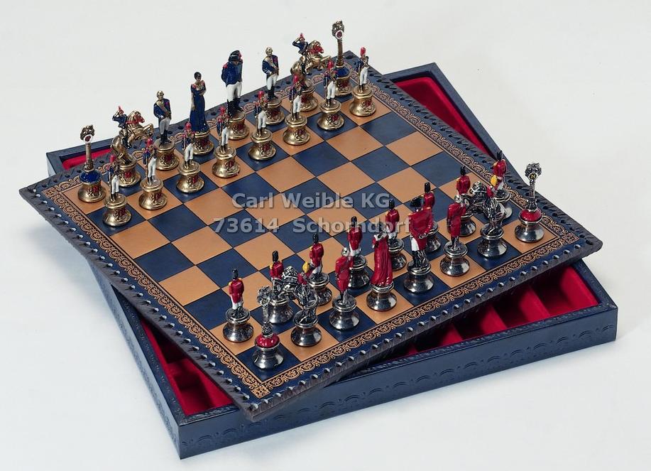 Napoleon-Schachfiguren-mit-Schachbrett57b22110e158b