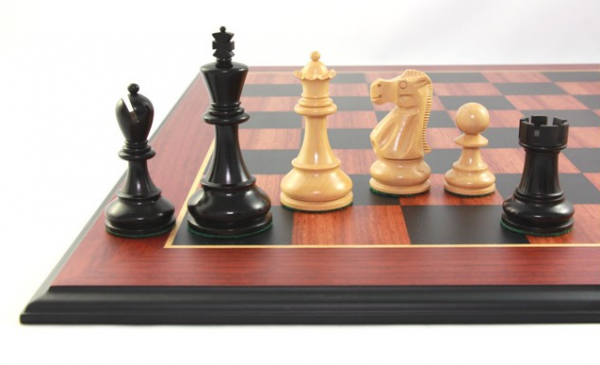 Schach-Set-Jaques-Palaion