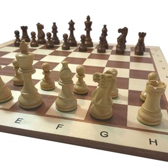 Schach-Sets Standard kaufen