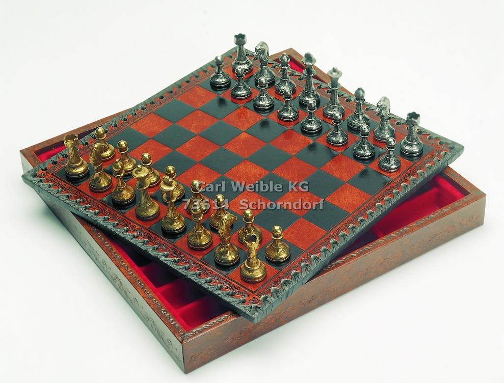 sch ne schachspiele themen figuren schachfiguren schachspiele shop. Black Bedroom Furniture Sets. Home Design Ideas